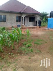 House for Sale at Koforidua | Houses & Apartments For Sale for sale in Eastern Region, New-Juaben Municipal
