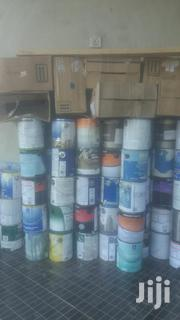 American Paints | Building Materials for sale in Greater Accra, Ga South Municipal