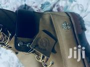 Waterproof Timberland Boot | Shoes for sale in Greater Accra, Teshie new Town