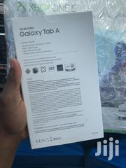 New Samsung Galaxy Tab A 8.0 32 GB Black | Tablets for sale in Greater Accra, Achimota