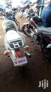 New 2019 | Motorcycles & Scooters for sale in Greater Accra, Tema Metropolitan