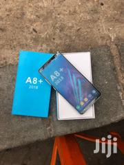 Samsung Galaxy A8+ 64 GB | Mobile Phones for sale in Greater Accra, Avenor Area