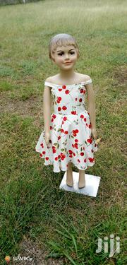 Kids Dresses | Children's Clothing for sale in Greater Accra, Cantonments