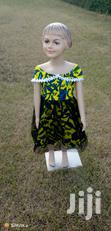 Kids Dresses | Children's Clothing for sale in Cantonments, Greater Accra, Ghana
