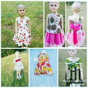 African Wear | Children's Clothing for sale in Greater Accra, Cantonments