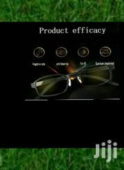 [Quantum Energy Glasses | Skin Care for sale in Brong Ahafo, Techiman Municipal