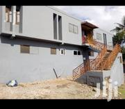 2 Bedroom Apartment at Lapaz | Houses & Apartments For Rent for sale in Greater Accra, Nii Boi Town