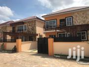 Exec 3 B/R Houses at Achimota Golf Park Gated Comm   Houses & Apartments For Sale for sale in Greater Accra, Achimota