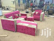 Anioted Furniture | Furniture for sale in Greater Accra, Achimota