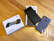 New Google Pixel 3 XL 128 GB Silver | Mobile Phones for sale in Greater Accra, Achimota