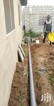 Biofill Toilet | Plumbing & Water Supply for sale in Ashanti, Kumasi Metropolitan