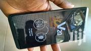 New LG V20 64 GB | Mobile Phones for sale in Greater Accra, Kokomlemle