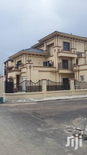 Newly Built Houses For Sale. | Houses & Apartments For Sale for sale in Greater Accra, East Legon