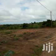 Title Land For Sale | Land & Plots For Sale for sale in Volta Region, Ho Municipal