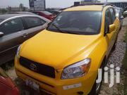 2009 Toyota Rav4 | Cars for sale in Greater Accra, Agbogbloshie