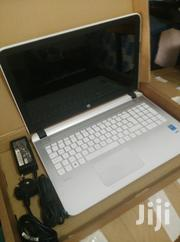 New Laptop HP 8GB Intel Core i5 HDD 1T   Laptops & Computers for sale in Greater Accra, Dansoman
