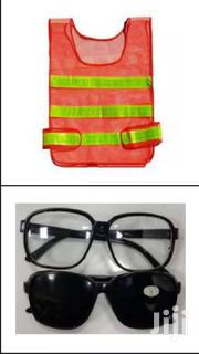 Personal Protective Equipment (PPE) | Clothing Accessories for sale in Greater Accra, Airport Residential Area