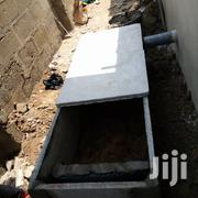 Biofil Toilet | Plumbing & Water Supply for sale in Ashanti, Kumasi Metropolitan