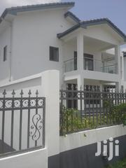 Five Bedroom House At Tse Addo Accra For Rent | Houses & Apartments For Rent for sale in Greater Accra, Tema Metropolitan