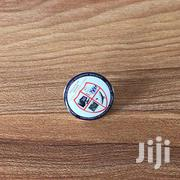 LAPEL PINS | Children's Clothing for sale in Eastern Region, Asuogyaman