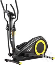 OMA Commercial Cross Trainer | Sports Equipment for sale in Greater Accra, Achimota