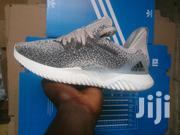 Adidas Alpha Bounce | Shoes for sale in Greater Accra, Kotobabi