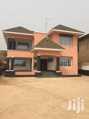 A 5 Bedroom Furnished House for Sale at East Legon   Houses & Apartments For Sale for sale in Greater Accra, Tema Metropolitan