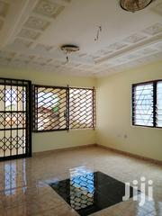3 Bedrooms to Let at Asofa | Houses & Apartments For Rent for sale in Greater Accra, Achimota