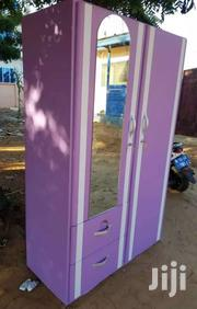 Buy Your Quality Two In One Wardrobe Now | Furniture for sale in Greater Accra, Kotobabi