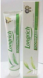 Longrich Toothpaste | Bath & Body for sale in Greater Accra, Teshie-Nungua Estates