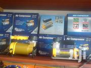 Air Compressors | Vehicle Parts & Accessories for sale in Greater Accra, Darkuman