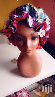 Bonnets And Scrunchies | Hair Beauty for sale in Greater Accra, Teshie-Nungua Estates