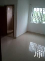 Two Bedroom Sc | Houses & Apartments For Rent for sale in Greater Accra, Ga East Municipal