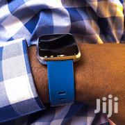 Y7 Smartwatch Activity Tracker | Smart Watches & Trackers for sale in Greater Accra, Achimota
