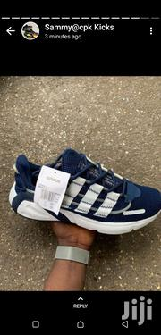 Addidas Sneaker | Shoes for sale in Greater Accra, South Labadi