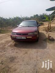 Geo Prism | Cars for sale in Ashanti, Afigya-Kwabre