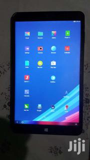 Onda Tablet | Tablets for sale in Central Region, Awutu-Senya