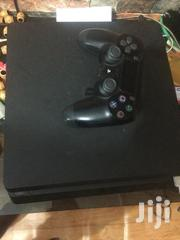 Playstation 4 Slim | Video Game Consoles for sale in Greater Accra, East Legon (Okponglo)