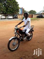 Lifan 2016 Black | Motorcycles & Scooters for sale in Greater Accra, Adenta Municipal