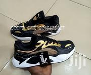 Original Puma Sneakers | Shoes for sale in Greater Accra, South Labadi