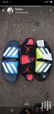 Original Slippers | Shoes for sale in Greater Accra, South Labadi