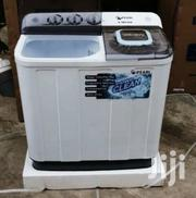 Pearl 7kg Washing Machine"