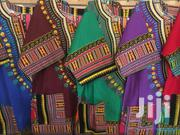 Dashiki | Clothing for sale in Greater Accra, North Ridge