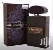REVEALED CLASSIC PERFUME | Fragrance for sale in Greater Accra, Accra Metropolitan