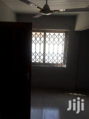 8 Bedroom ,1 Storey Building at La for Rent 1500 USD/Month   Houses & Apartments For Rent for sale in Greater Accra, Labadi-Aborm
