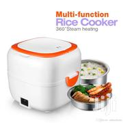 Cooking Electric  Lunch Box | Kitchen & Dining for sale in Greater Accra, South Shiashie