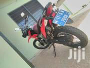Jungle Motor Bike | Motorcycles & Scooters for sale in Greater Accra, Tema Metropolitan
