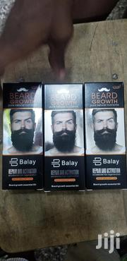 Beard Essential Oil | Bath & Body for sale in Ashanti, Kumasi Metropolitan