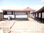 Land For Leas | Land & Plots for Rent for sale in Greater Accra, Ga West Municipal