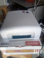 Professional UV Lamp | Manufacturing Materials & Tools for sale in Greater Accra, Ashaiman Municipal
